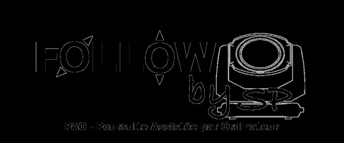 Logo-Follow-v2