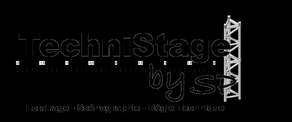 Logo-TechiStage-info